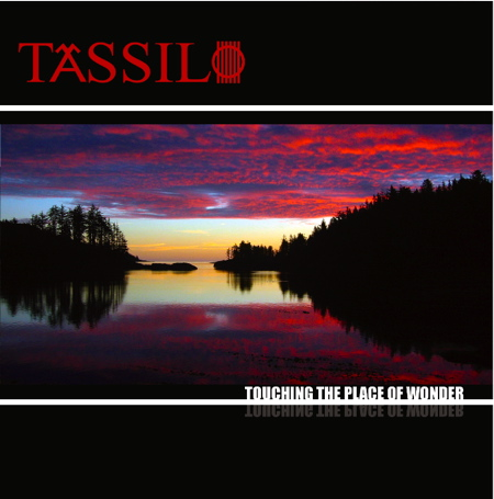 Welcome to Tassilo Music